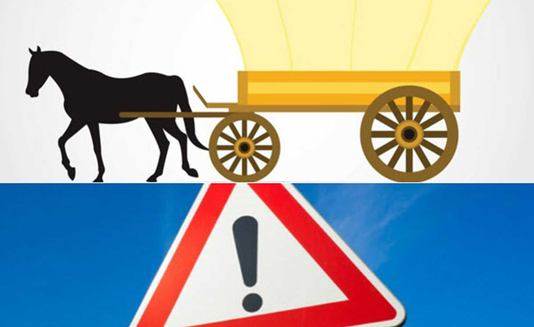 Mental Health and Coaching: Horse and Carriage? Or No-Go Zone?
