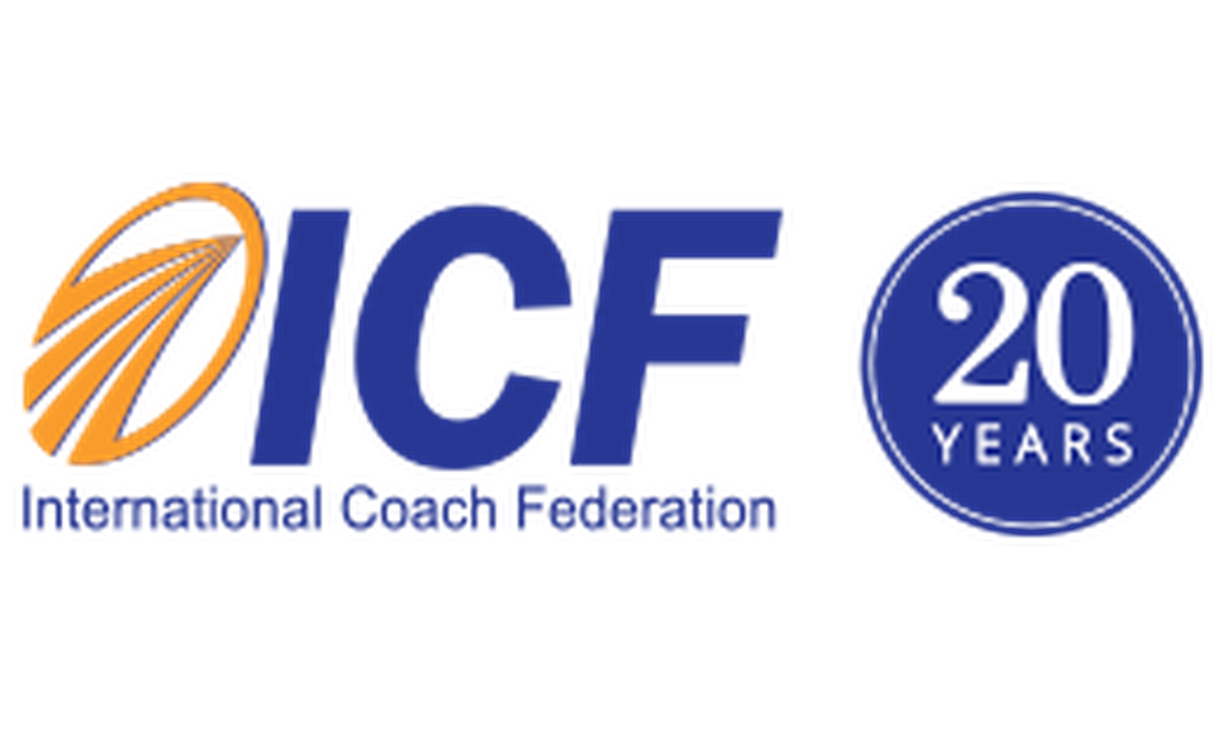 ICF Announces Changes to ACC and PCC Requirements
