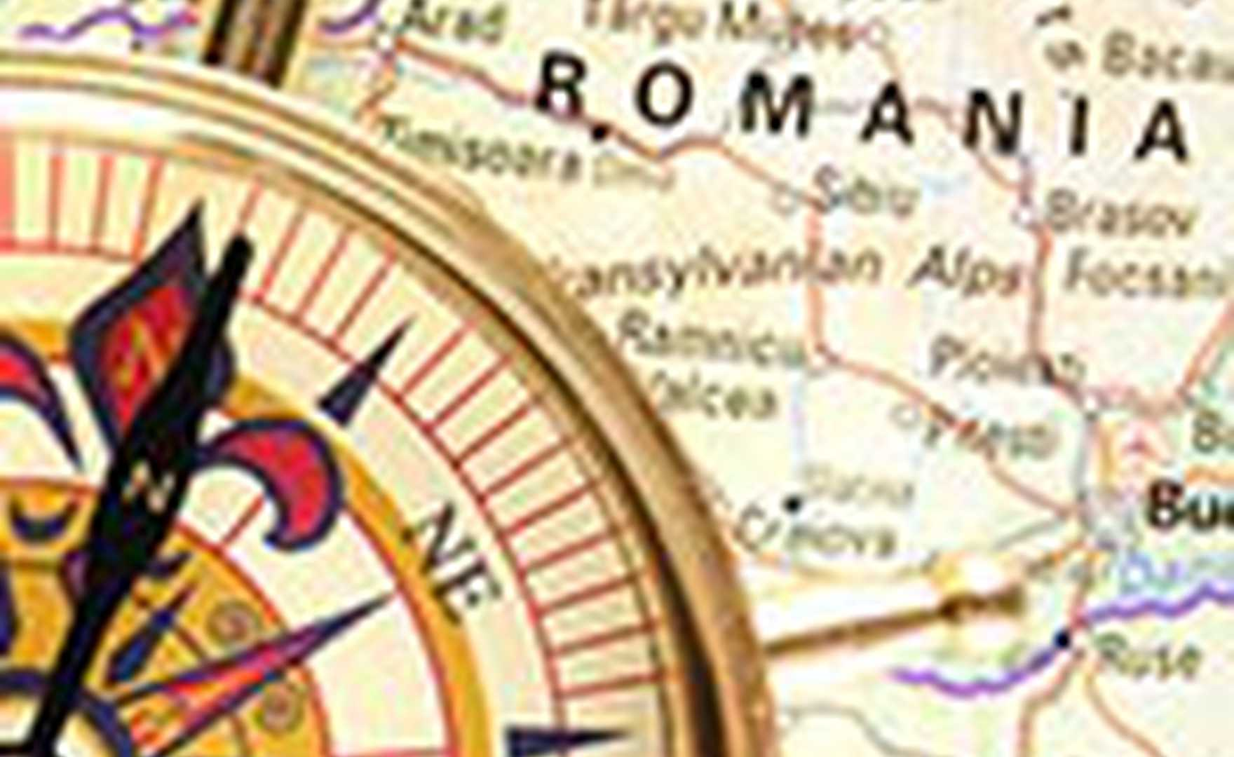 AoEC brings Systemic Team Coaching to Romania for the first time