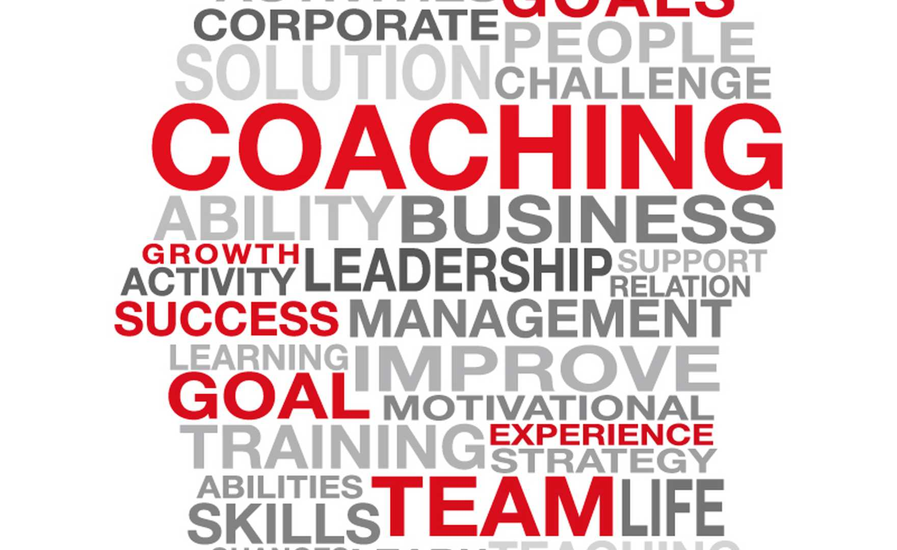Five misconceptions about executive coaching