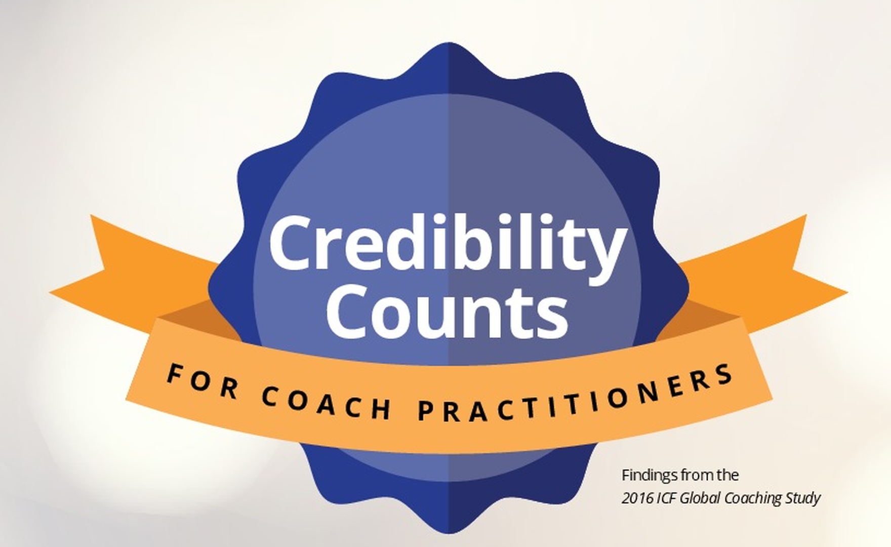 Call yourself a coach? Credibility counts